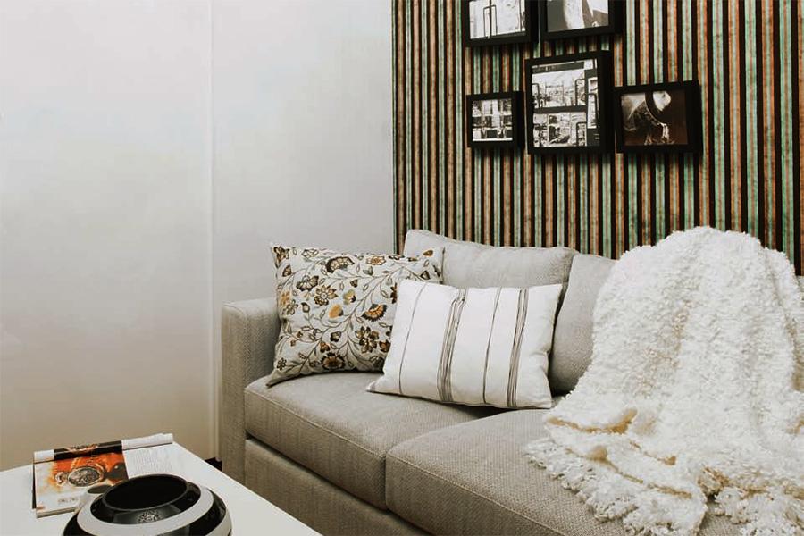 酒店式公寓装修,loft装修设计,loft设计,小户型loft装修,loft公寓装图片
